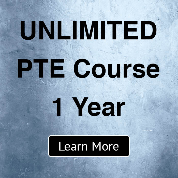 1 Year PTE Course. $649 Only. Sydney PTE Institute. Parramatta and Liverpool
