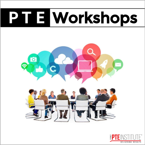 Save upto $199 on Sydney's No.1 PTE Coaching