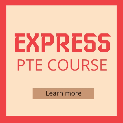 Sydney's No 1 PTE Coaching  Save Upto $199  Free Trial Class